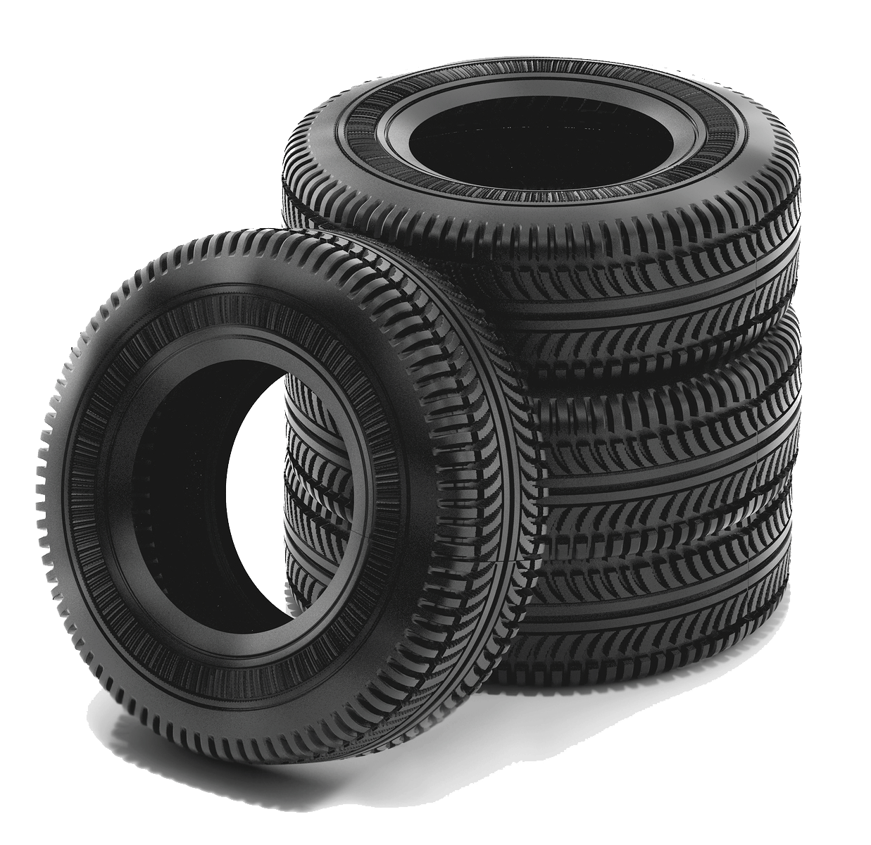 Car tires png. Tire images free download