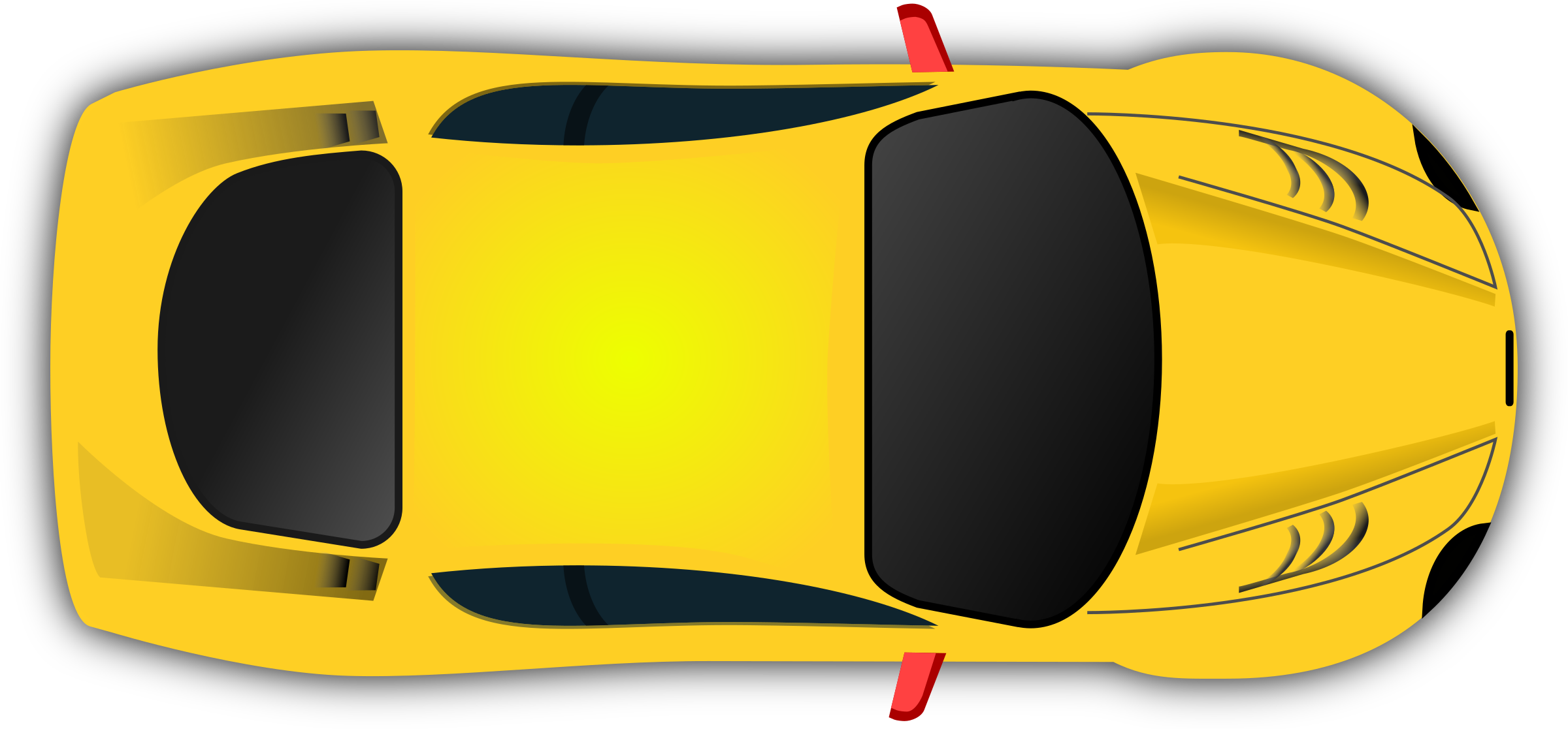 Car top view png. Remix racing game icons