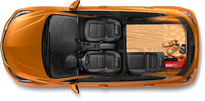 Car top view png. Images best cars plan