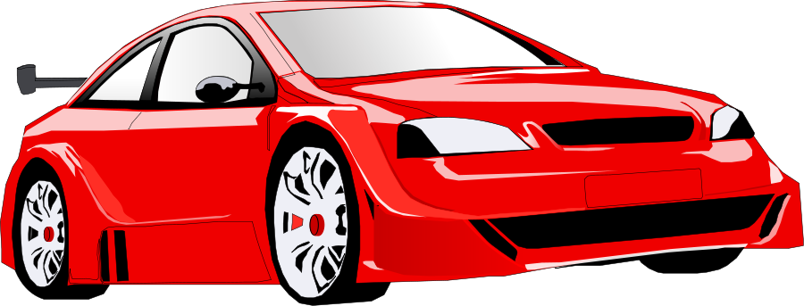Cars vector png. Free sports car download