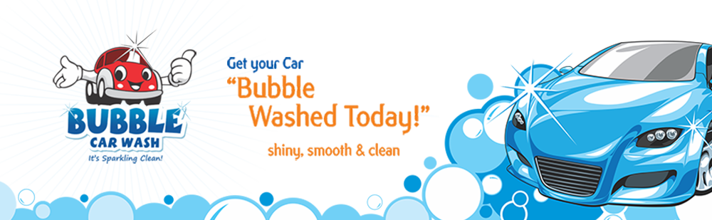 Car wash bubbles png. Welcome to bubble