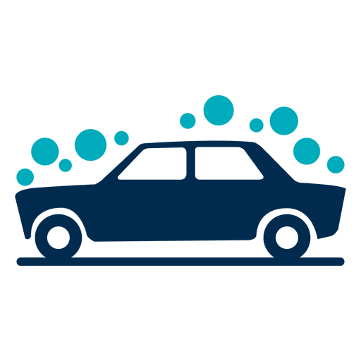 Car wash bubbles png. Covered icon transparent svg