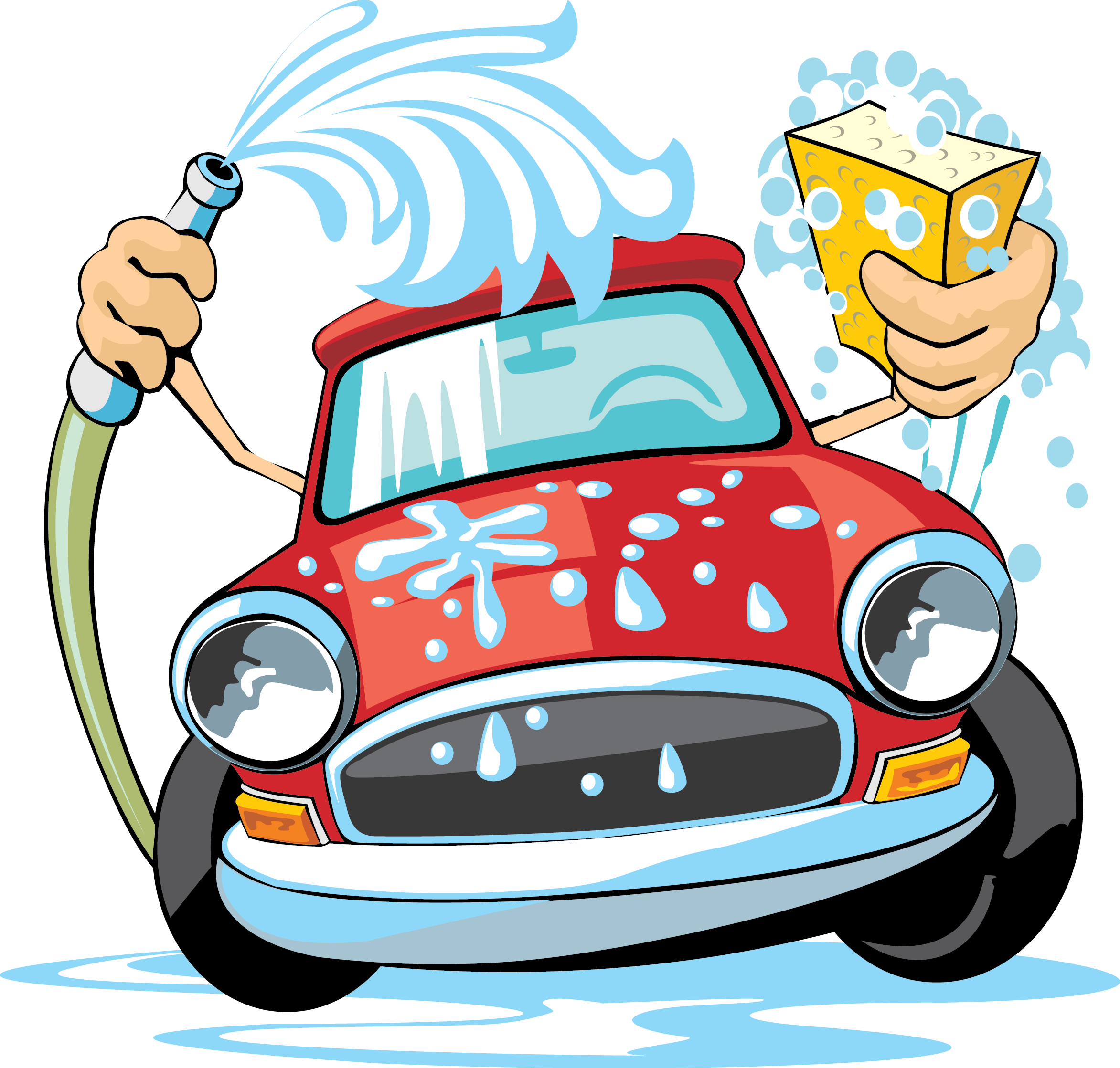 Car wash png. Index of wp content