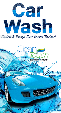 Car Wash Png Picture 1847306 Car Wash Png