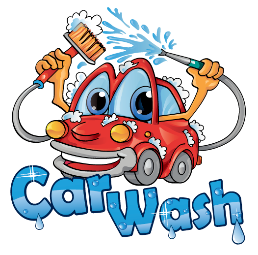 Car wash png. In banning community recordgazette