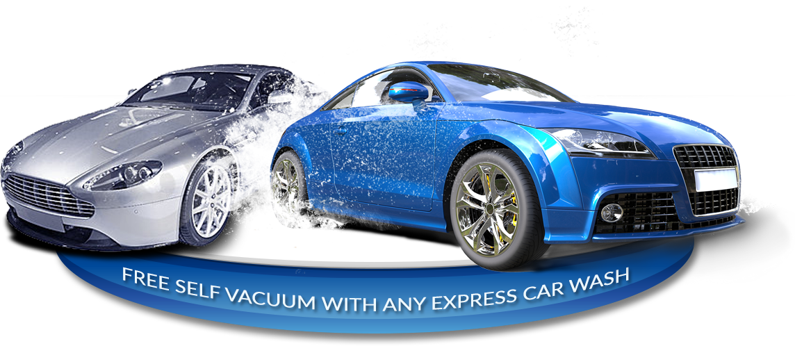 Car wash png. Plantation carwash express oil