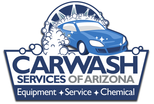 Car wash png. Carwash services of arizona