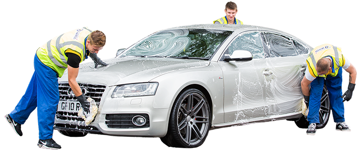 Car wash png. Washing hd transparent images