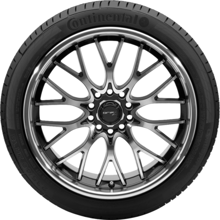 Car wheel png. Image