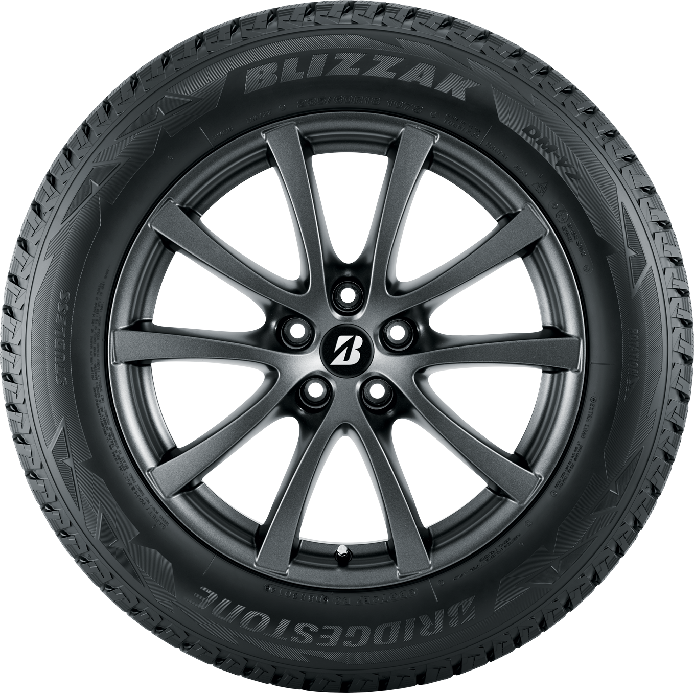 wheels and tires png