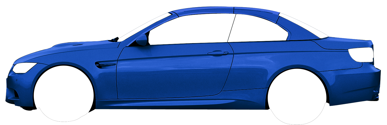 Car window png. Tint visualizer