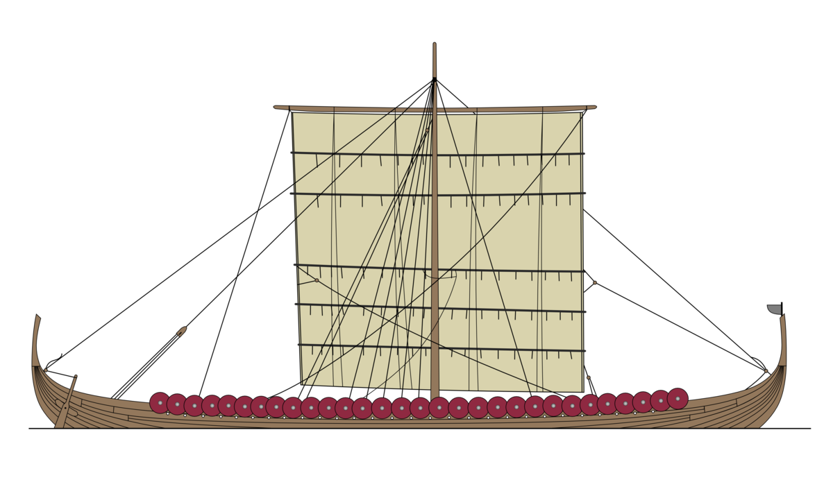 Fabulous Caravel Drawing Tall Ship Transparent Png Clipart Free Download Wiring Cloud Hisonuggs Outletorg