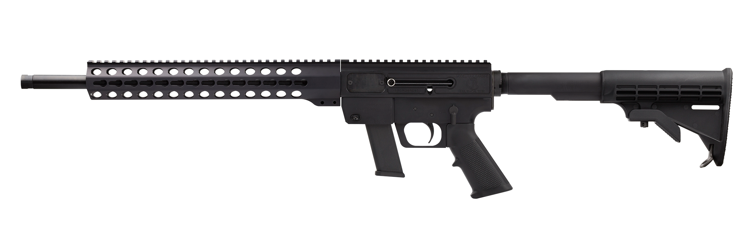 Home just right carbines. M4 vector stock png free library