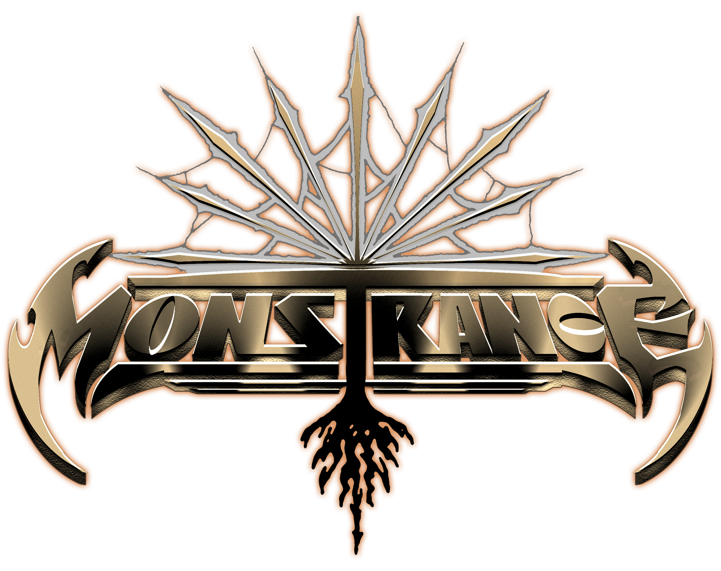 Carcass band logo png. Latest news about monstrance