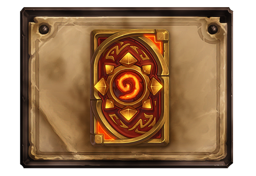 Card back png. Hearthstone official game site