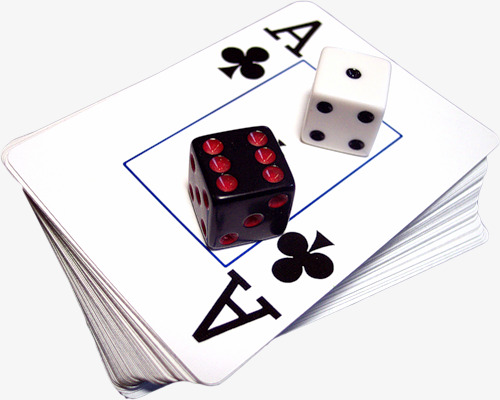 Card clipart dice card. And playing cards gambling