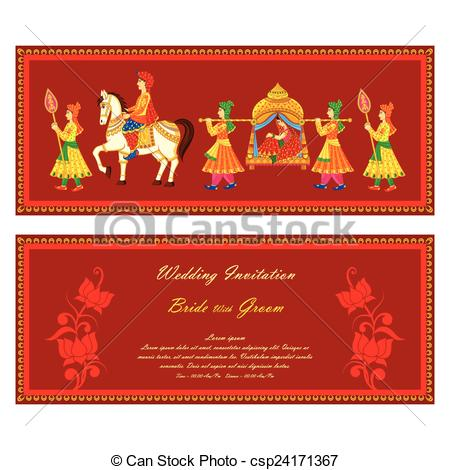 15 card clipart marriage invitation for free download on ya webdesign