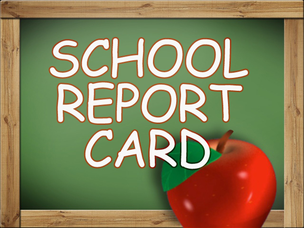 Card clipart school. Report free images at