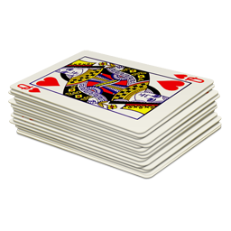 Full deck of cards png. Images free download card