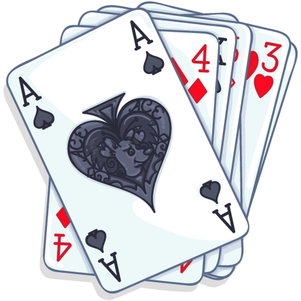 Deck of cards png. Item detail itembrowser vegas