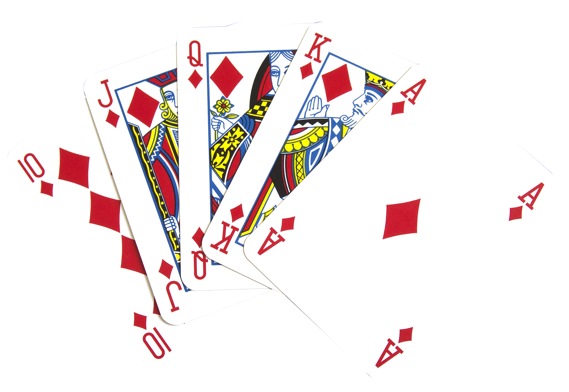 Card images png. Playing cards transparent image