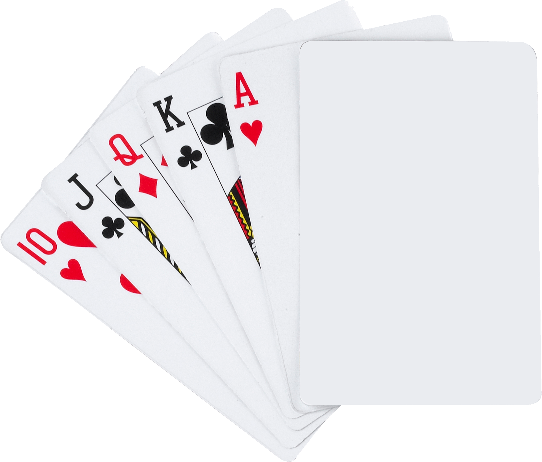 Cards .png png. Images free download card