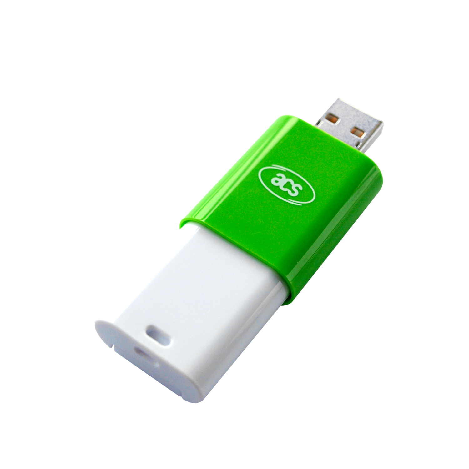 Card reader png. Pc linked readers with