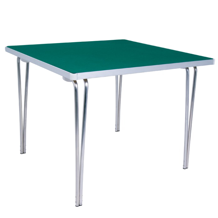 Card table png. Image mart