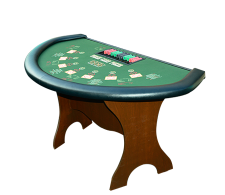 poker table png