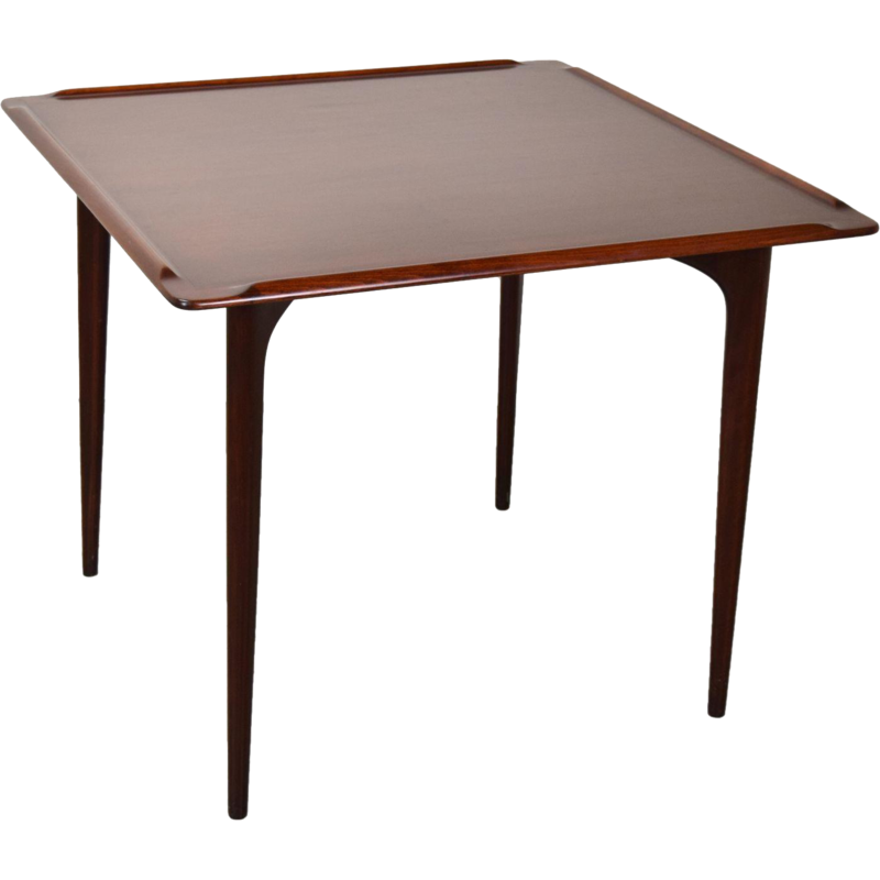 Card table png. Download free transparent dlpng