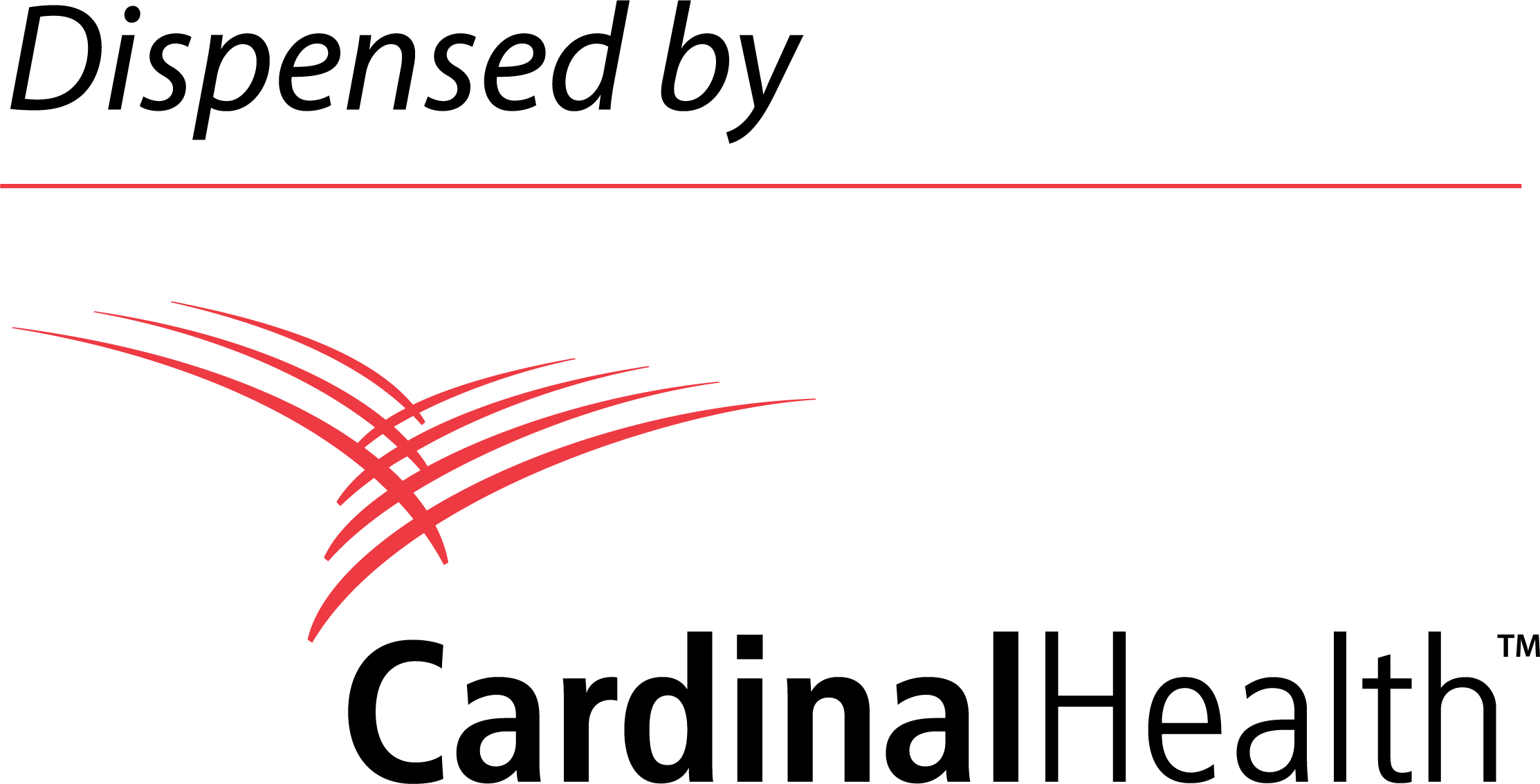 Cardinal health logo png. Sprix get in touch