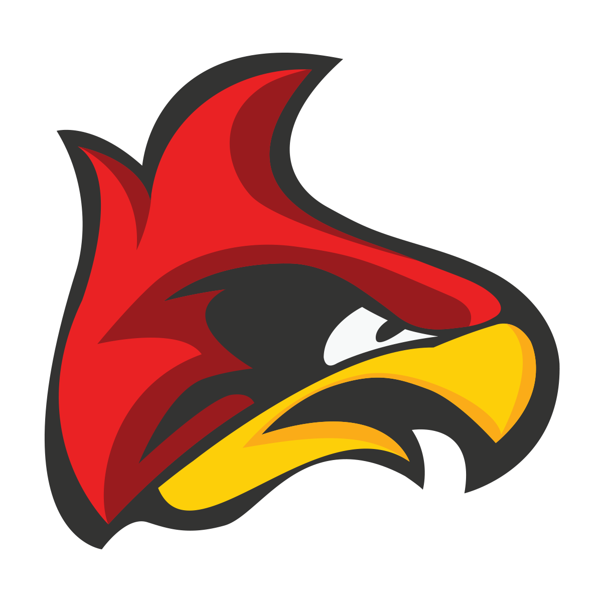 Cardinals logo nfl png. Cards wire get the