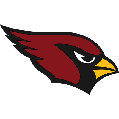 Cardinals logo png. Arizona transparent stickpng