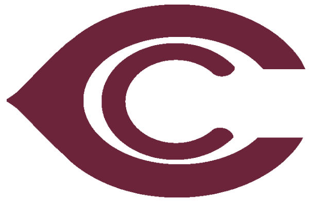 Cardinals logo png. File chicago wikimedia commons