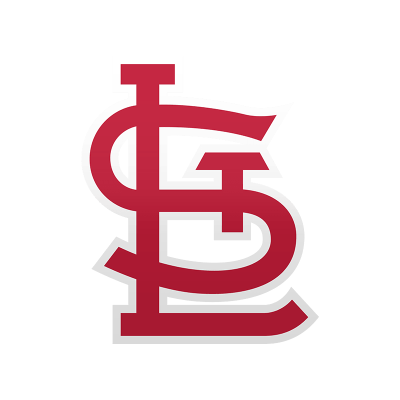 Cardinals logo png. St louis stl transparent