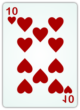 Cards 2 of hearts png. Index k heartssvg jul