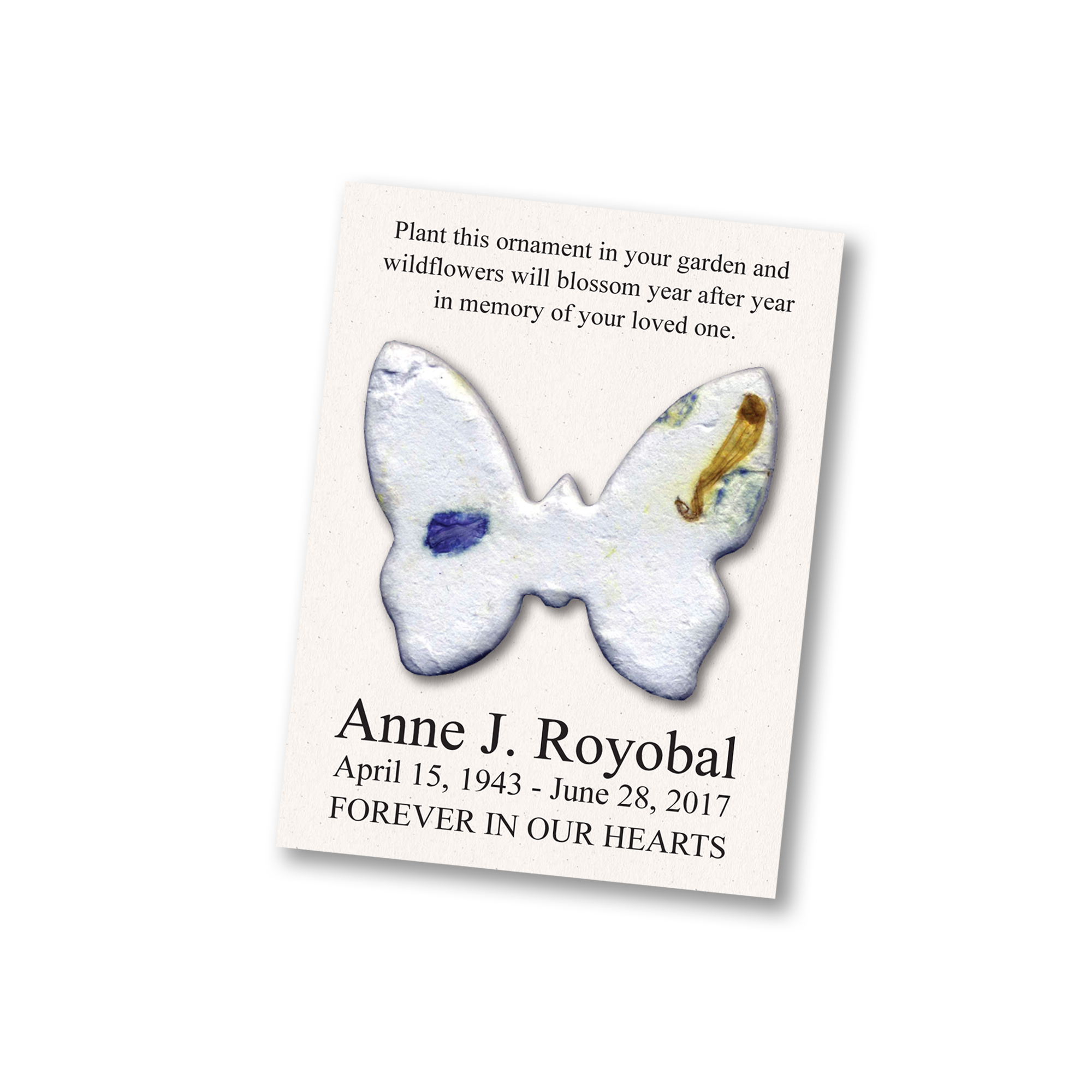 Cards 2 of hearts png. Mini and bookmarks passages