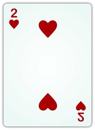 Cards 2 of hearts png. Index k diamondspng jul