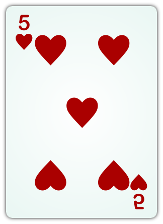 Cards 2 of hearts png. Index jul k heartssvg