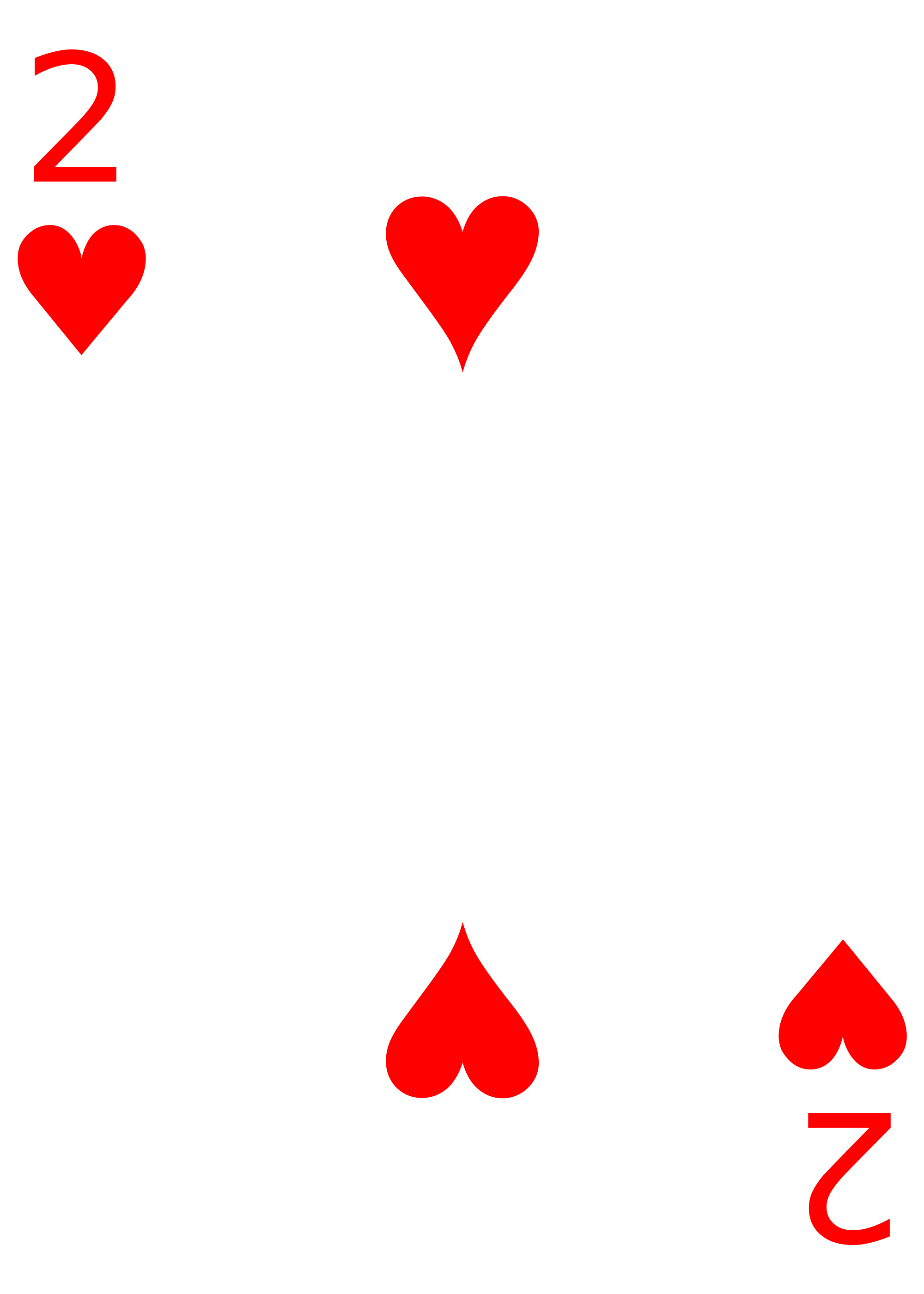 Cards 2 of hearts png. File heart svg wikimedia