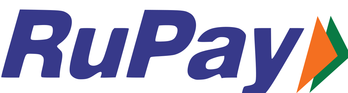 Cards accepted png. Rupay wikipedia