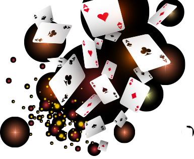 Home nugget casinos. Cards falling png black and white
