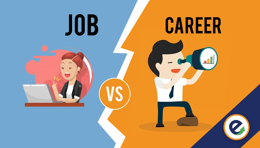 Career clipart. Job vs know the clipart library download