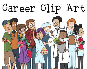 Career clipart job opening. Day cilpart marvelous design