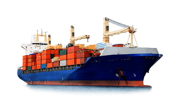 Cargo ship png. Index of wp content