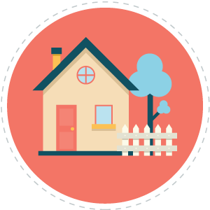 Caring clipart home visit. Our support service arrange