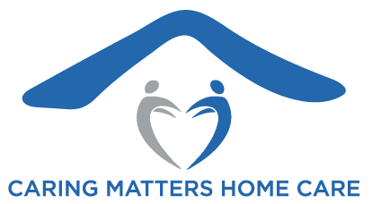 Caring clipart old age care. Matters home franchise opportunities
