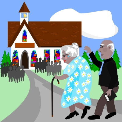 Caring clipart old age care. Homes is it really