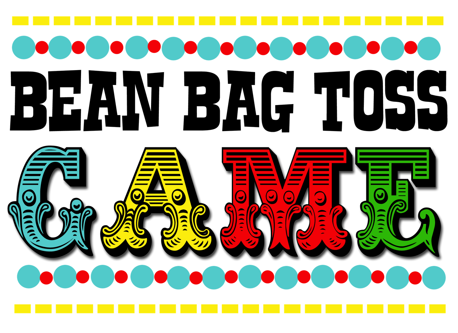 Carnival clipart sign carnival. Free cliparts download clip