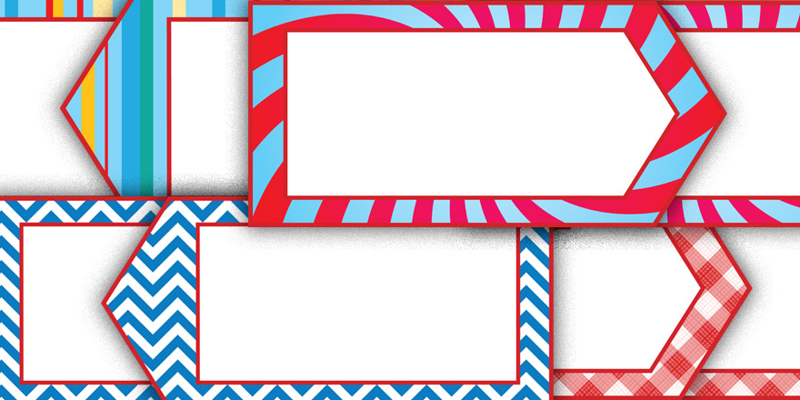 Carnival clipart sign carnival. Free printable signs manqal
